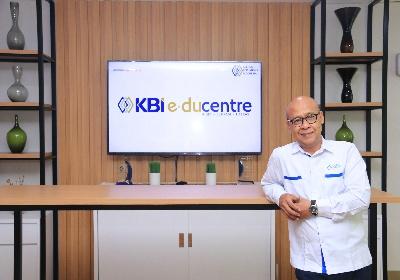 Indodax dan KBI Ciptakan Aset Krypto Yang Aman Lewat ...